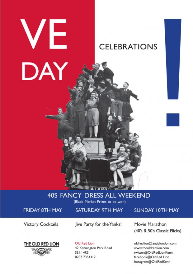 VE-DAY-web